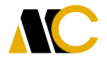 MBONO Communications Logo